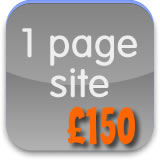 1 Pages Web Sites